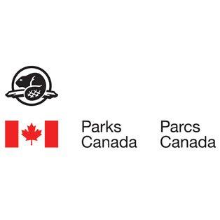 parks_canada