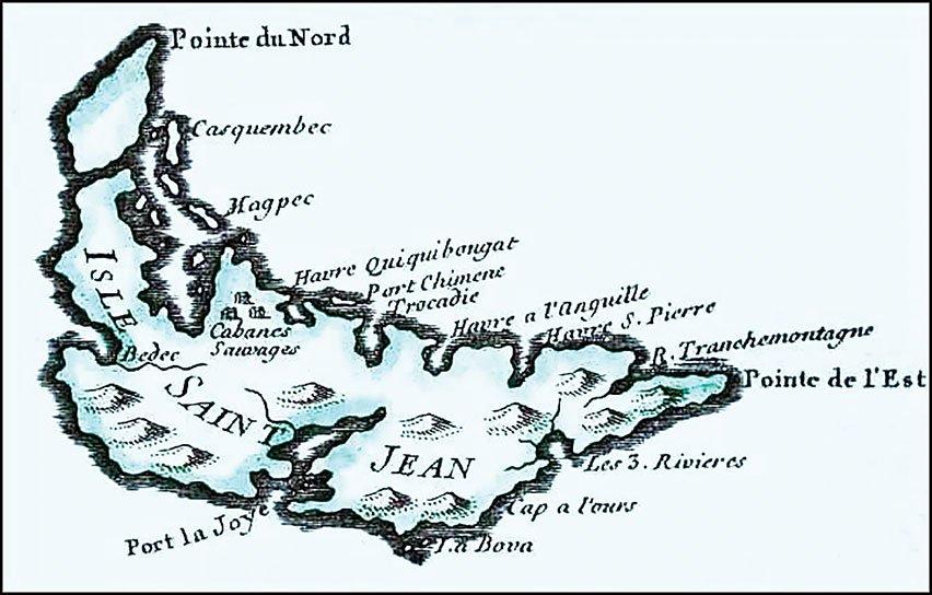 Ïle-St-Jean-Bellin-1744-détail